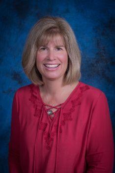 Susan Westfall, A.B.A.
